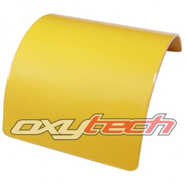 RAL 1018 JD Yellow Gloss