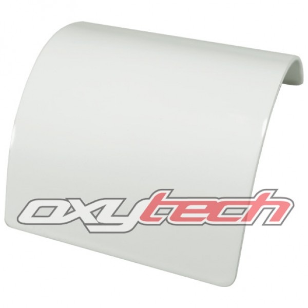 Mitsubishi White