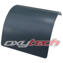 Oxytec Dark Grey