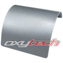 Oxytec Silver Pearl