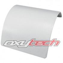 Oxytec White Lustre
