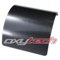 Oxytec Steel Pearl