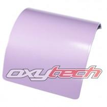 P23 Lilac Satin