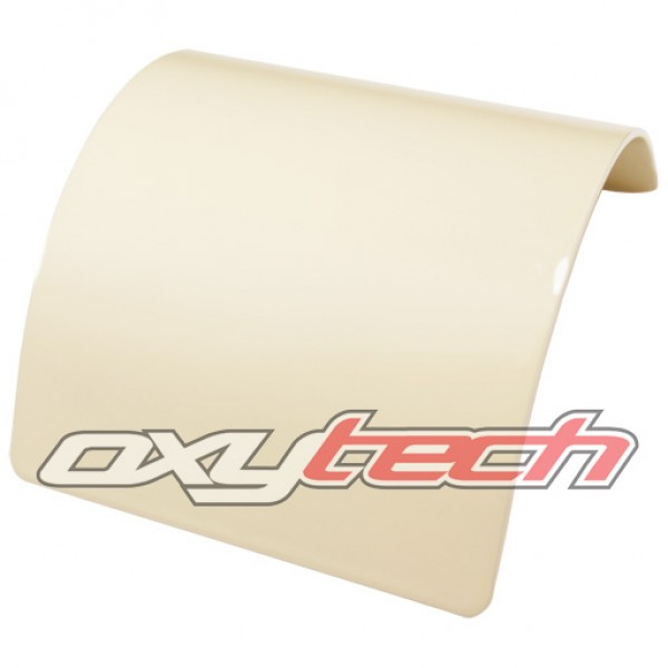 RAL 1015 Light Ivory Gloss