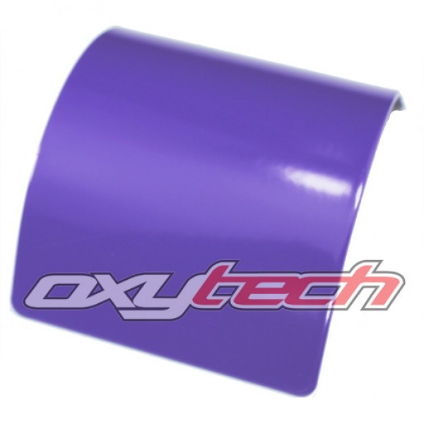 Super Gloss Purple