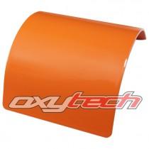 X15 Orange Gloss