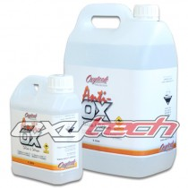 Anti-Ox: DeRuster & DeGreaser