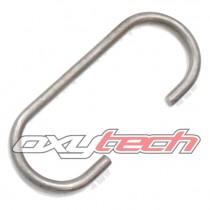 Hooks CRR 30/100/5.0mm