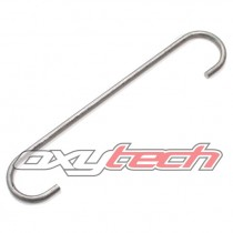 Hooks CRR 30/200/5.0mm