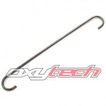 Hooks CRR 30/300/5.0mm