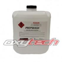 Prepwash Wax and Grease Remover 200L