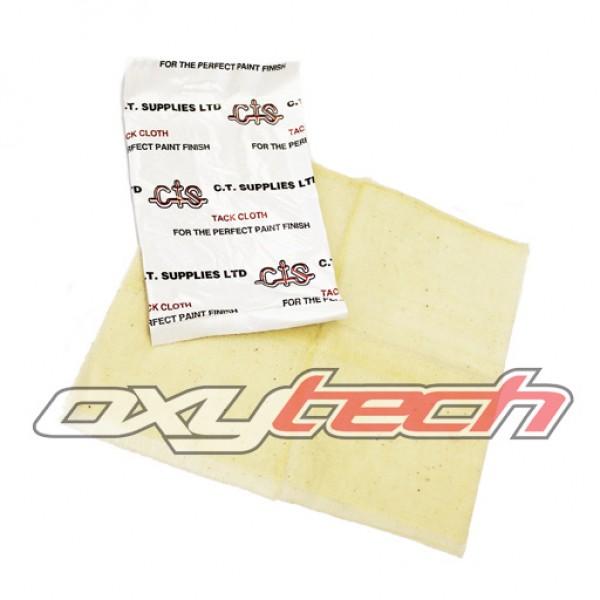 CTS Tack Cloth 1PCS