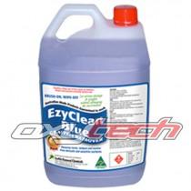 EzyClean Blue Graffiti Remover