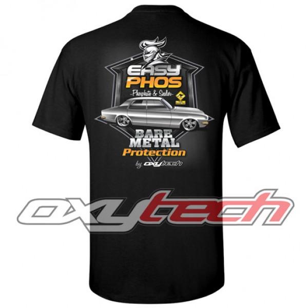 T-Shirt - Easy Phos