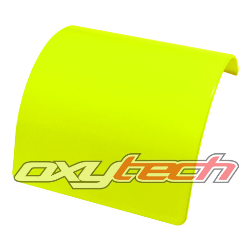 Fluorescent / Neon Yellow
