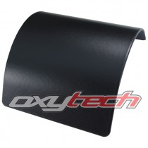 Hi Temp Muffler Black