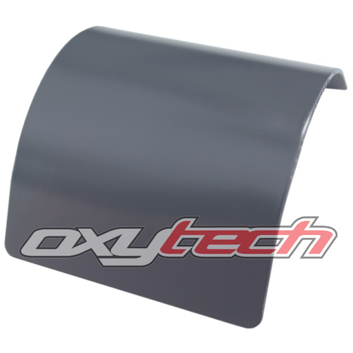 Berry Grey Satin