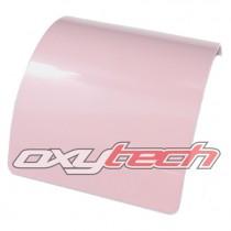 P31 Dusty Pink Gloss