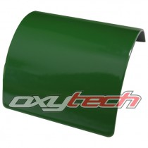 RAL 6002 JD Green Gloss