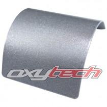 Oxytec Nepean Silver