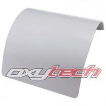 Oxytec Silver Grey Matt