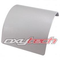 Oxytec Silver Lustre