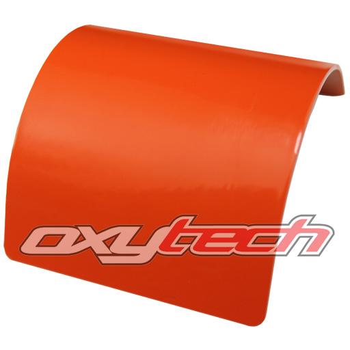 R11 International Orange