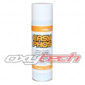 Easy Phos 300g Spray