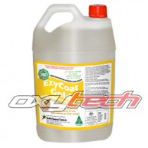 EzyCoat Gold Anti-Graffiti Coating