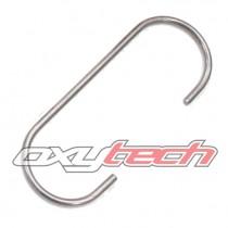 Hooks CRR 30/100/3.2mm