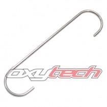 Hooks CRR 30/160/3.2mm