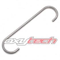 Hooks CRR 30/160/5.0mm