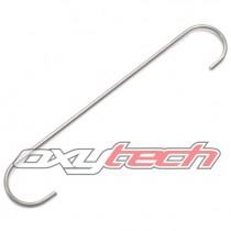Hooks CRR 30/200/3.2mm