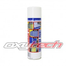 Tradesman Touch Up Aerosol