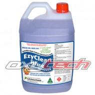 Chemicals (6)