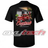 T-Shirts (5)